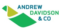 Andres Davidson & Co., Inc.